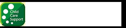 株式会社チャイルドケアサポート